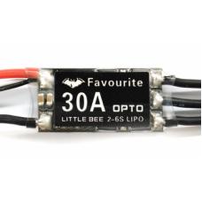 FVT Littlebee 30A