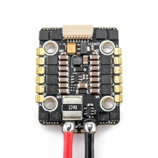 Aikon AK32PIN 4-in-1 35A 6S esc