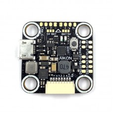Aikon F4 2020 Flight Controller