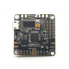 BetaflightF3 flightcontroller