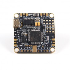 BetaflightF4 flightcontroller
