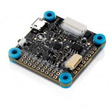 Hobbywing F4 G3 flightcontroller