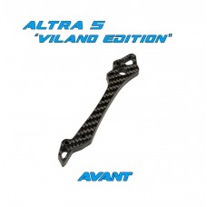 Avant Frame spare parts
