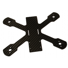 EpiQuad 180X bottomplate