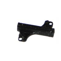 EpiQuad 180/210 HS1177 mount