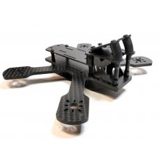 EpiQuad 180/210 Lowrider kit