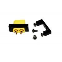 EpiQuad 180/210 XT60 mounting clip