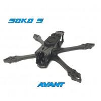 Avant Soko 5