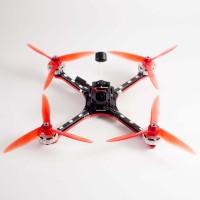 Drone Art AEON X-Series