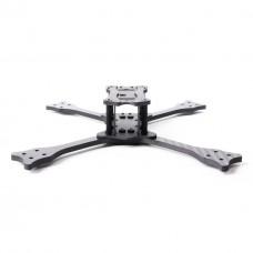 Emax Hawk-5 frame
