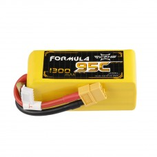 Acehe Formula 4S 1300mAh 95C