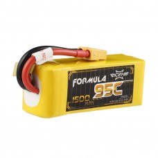 Acehe Formula 4S 1500mAh 95C