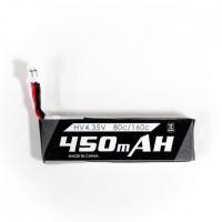 Emax 450mAh 1S HV 65C