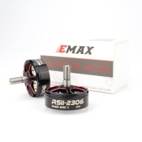 Emax RS-II 2306 motor bell set