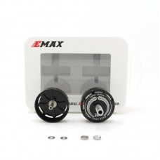 Emax RS2205S motor bell pack
