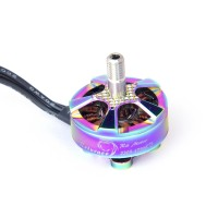 Brother Hobby Returner R6 2205 - 1750KV