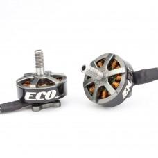 Emax ECO Series 2306-1700KV