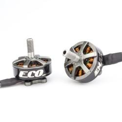 Emax ECO Series 2306-2400KV