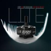 Emax LS2206 - 2300kv Lite Spec