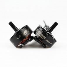 Emax LS2207 - 1900kv Lite Spec