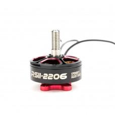 Emax RS-II 2206-1700KV