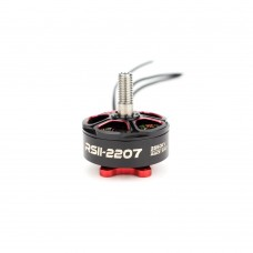 Emax RS-II 2207-1600KV