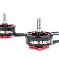 Emax RS-II 2306-2400KV