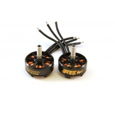 T-Motor F40-II 2600KV 2 pieces