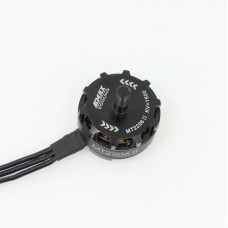 MT2206-II Cooling - 1900kv