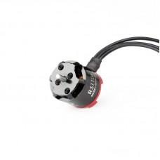 Emax RS1106 - 4500kv