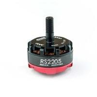 Emax RS2205 - 2600kv Racing editie