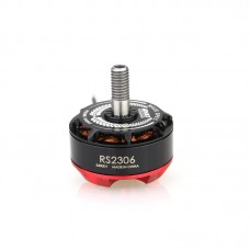 Emax RS2306 - 2400kv black edition