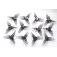 Emax Avan Micro 2,3x2,7x3 propeller