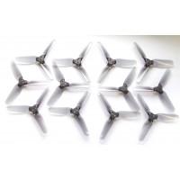 Emax Avan Mini 3x2,4x3 propeller
