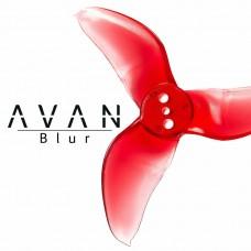 Emax Avan Blur 2x1,9x3 propeller