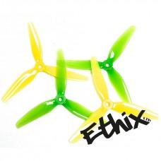HQ-Prop 5x3.65x3 Ethix S4
