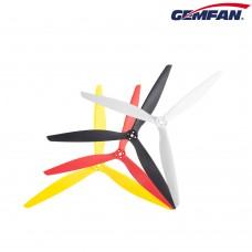 Gemfan X-Class propeller 1 pair 1310x3