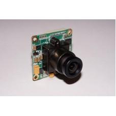 TBS 59 FPV camera