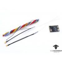 TBS Crossfire Diversity Nano receiver