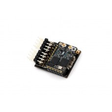 TBS Crossfire Nano Diversity RX Adapter