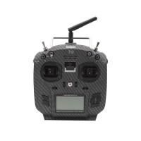 Jumper T12 Pro radio