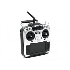 Jumper T16 Pro V2 Hall radio