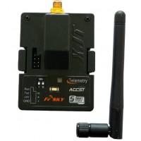 FrSky XJT Transmitter Module - JR/Graupner Type