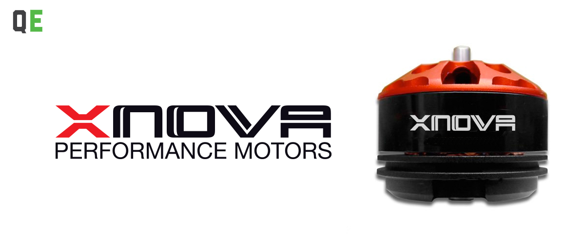 Xnova